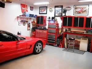 dicas para organizar uma oficina mec 226 nica online garage design tool garage floor plan design tool