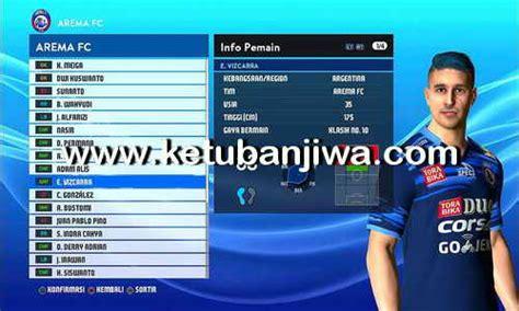 Anime Indonesia Gojek Gojek Indonesia Search Results Lagu Melayu