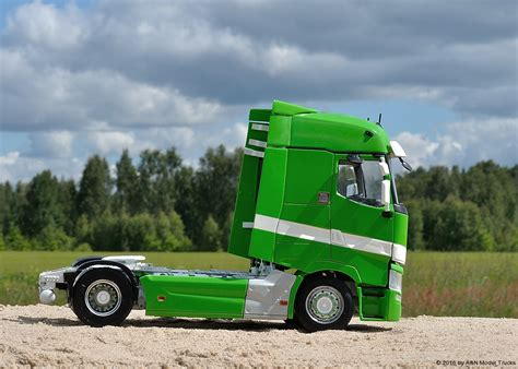 renault pickup truck renault range t a n model trucks 1 24 andrey myakotkin
