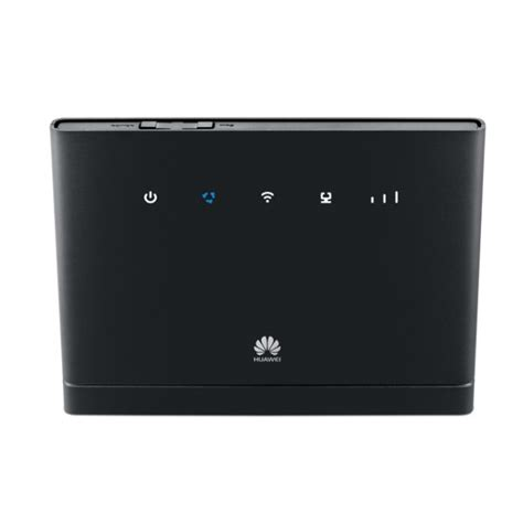 New Home Router 4g Huawei B315 Lte Cpe Unlocked All Operator huawei b315 b315s 22 b315s 936 b315s 607 lte cpe specifications buy huawei 4g router b315