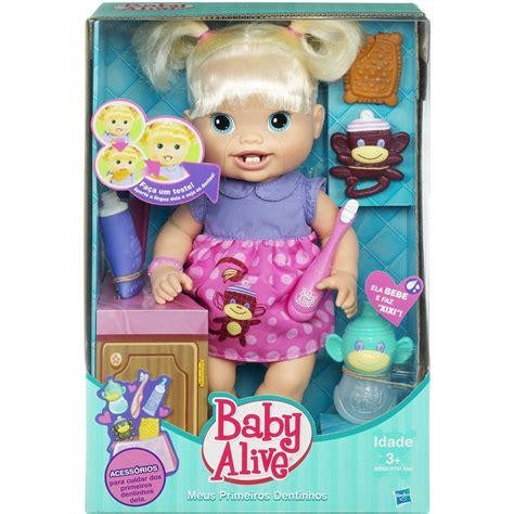 http static tricae com br p hasbro boneca baby alive