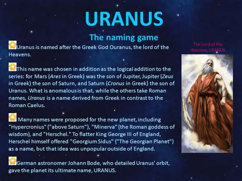 why is saturn named after cronus shabina pal and pal ppt