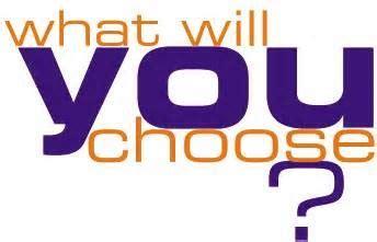 You Choose ms nickel s avid 2