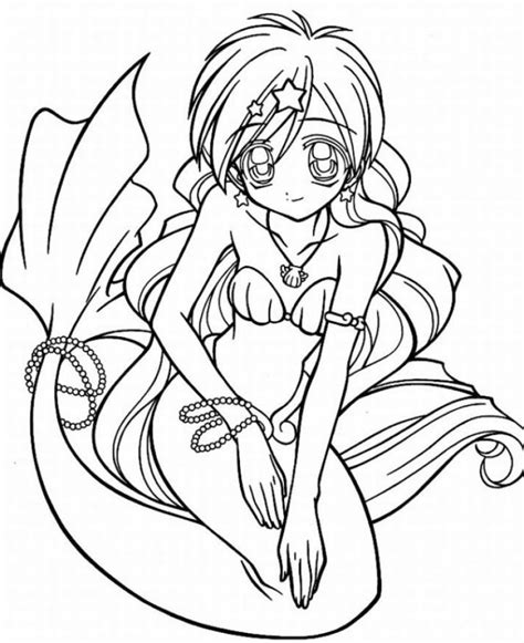 coloring pages to print for teenagers only coloring