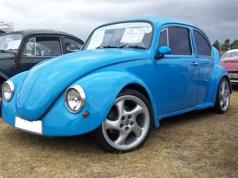 volkswagen beetle modified volkswagen beetle modified cars