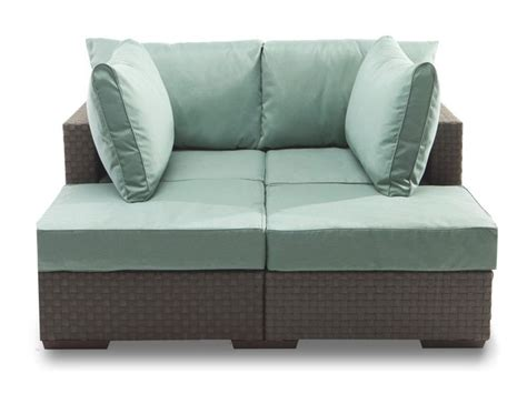 lovesac chair 1000 images about furniture designers will love on