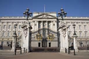 bukingham palace royal tour and visit inside buckingham palace