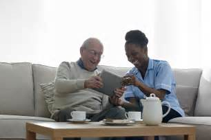 at home home care at home care for elderly senior home health care services