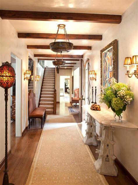 decoration maison design deco entree design