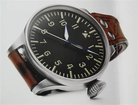 best iwc watches top 20 pilot s watches time transformed
