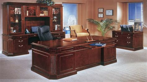 In Home Office Furniture Luxury Home Office Furniture Creativity Yvotube