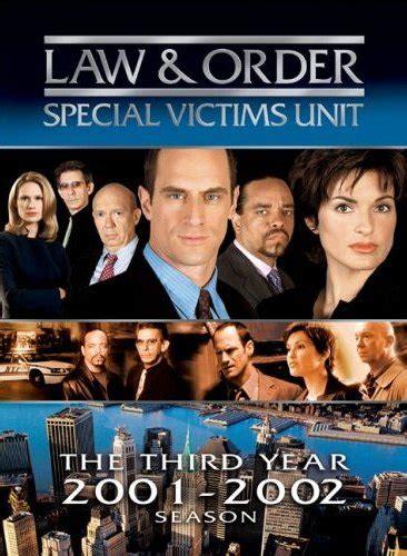 baixar filme law order special victims unit hd dublado season 3 law and order svu episodes download watch law