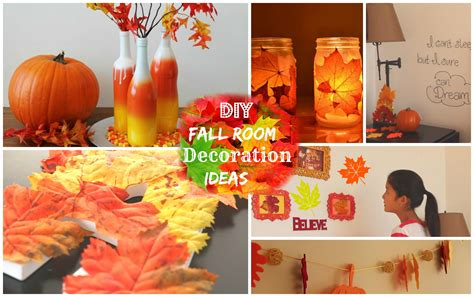 Ashampoo Home Designer Pro It by Diy Fall Room Decor 28 Images 17 Best Images About