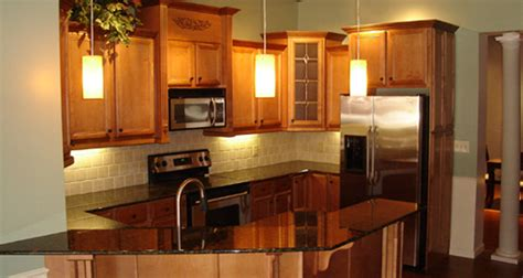wheaton kitchen cabinets kitchens by wheaton st petersburg fl