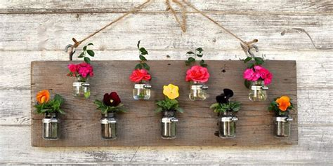 decorazioni da giardino fai da te decorazioni fai da te per un giardino dal design originale