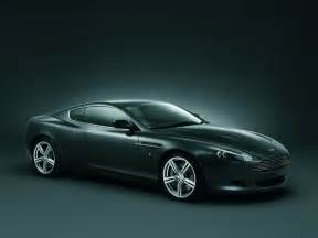 Picture Of An Aston Martin Aston Martin Db9 Wallpaper World Of Cars