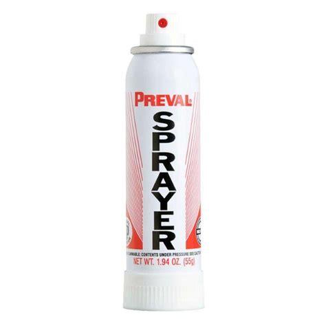 home depot mini paint sprayer preval co uk