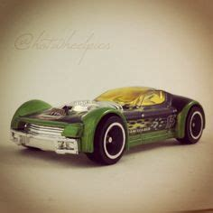 Hotwheels Motocrossed 1000 images about hwy 35 quot world race quot series 2003 on wheels toys and dune