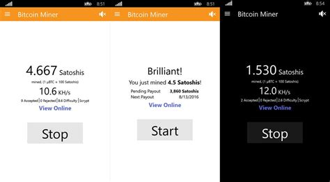 Hack For Home Design App bitcoin miner app updated on windows 10 mobile and pc with
