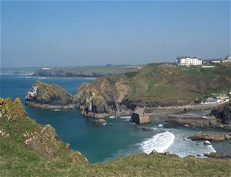 boat trips in newquay cornwall stay guide cornwall activities boat trips and hire