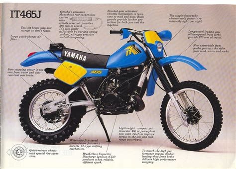 motocross bikes uk 100 vintage motocross bikes for sale uk