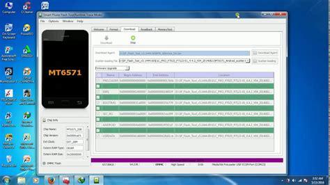 Hp Tab Advan E1c Pro solusi cepat atasi tab advan e1c pro boot di logo saja