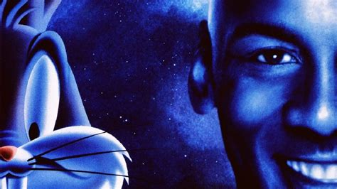 Jam Hd space jam wallpapers wallpapersafari