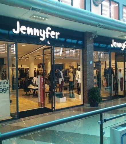 porte catania negozi negozio centro commerciale i portali siet di
