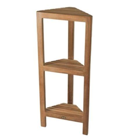 Buy Corner Shelf by Buy Corner Shelf Bathroom From Bed Bath Beyond