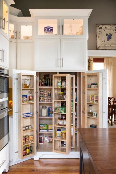 Pantry Llc by 25 Best Ideas About Stand Alone Pantry On