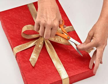 wrapping a gift handicrafts in india handicrafts manufacturer exporters jaipur blog