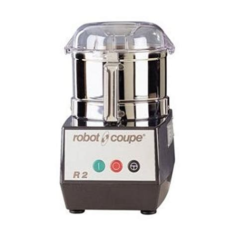 Robot Coupe Couvercle Cutter R2 1064585 shop robot coupe r2 cutter mixer