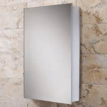 astrix slimline cabinet mirrored cabinets mirror cabinet styles with lights and