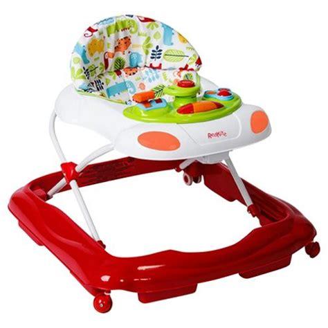 Baby Walker buy kite baby go walker safari from our baby walkers range tesco