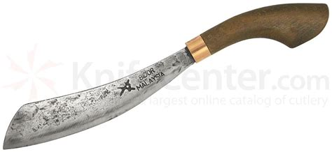 Carbon Steel Kitchen Knives For Sale my parang duku chandong machete 10 5 quot carbon steel blade