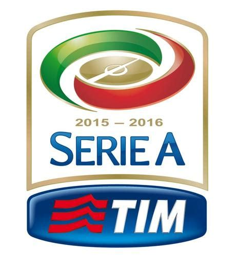 Calendario M Premium Serie A 2015 2016 Il Calendario In Diretta Su Sky Sport