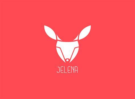 design a personal logo personal logo design graphic design agency