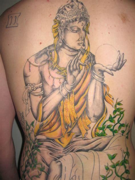 tattoo gallery buddha buddha tattoo designs celebrity image gallery