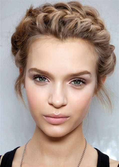 oplaiting hair wild kingdom catwalk hair inspiration learning the