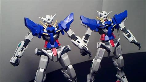 Hg Exia Repair by 1 144 Hg Exia Repair 2 Review