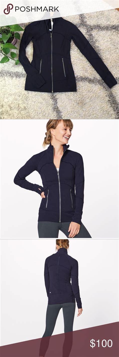 Endia Jacket Wanita Navy best 25 jackets ideas on jackets