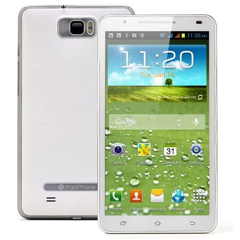 large android phones wholesale big screen android phone 6 inch android phone from china