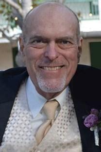 vieira obituary funeral home upland ca