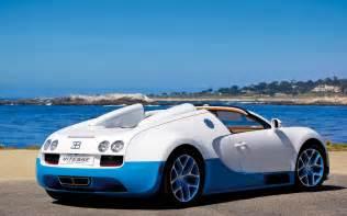 Bugatti Superveyron Bugatti Superveyron Viewing Gallery