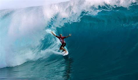 surf names asp announces new name for 2015 world surf league the inertia