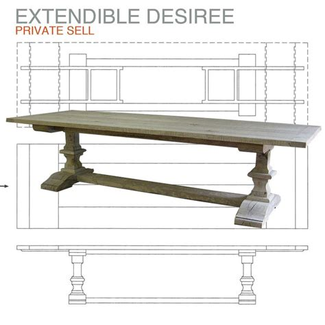 table dining set cherry desiree extendable farmhouse table desiree extendable farmhouse table