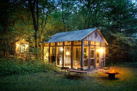 Glass House Mountains Cabins by 1000 Images About Southwest Wisconsin On Sand