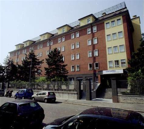 metro porto di mare hotel corvetto residence porto di mare mil 225 n italia