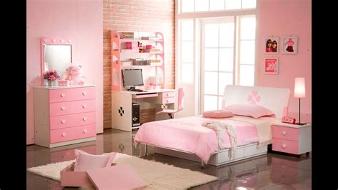 girls bedroom color ideas bedroom colors for girls elegant bedroom color ideas i