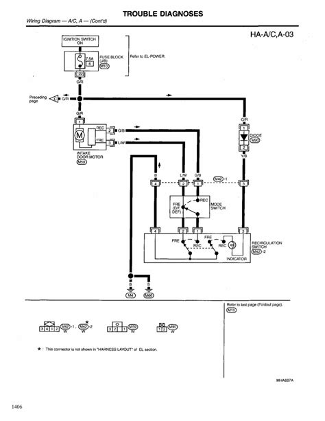bmw 318is air conditioner wiring diagram wiring diagram